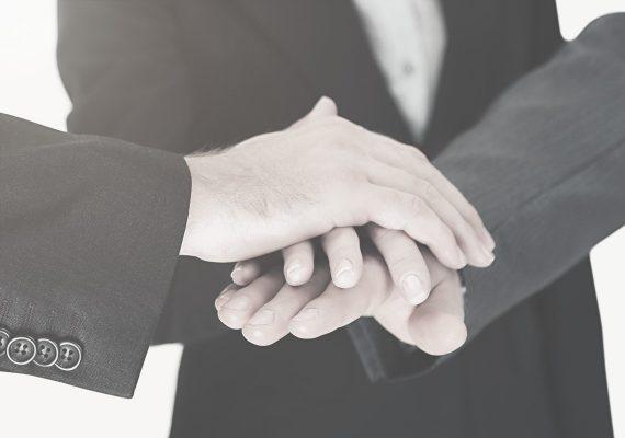 Fördjupat samarbete med Direktkonsult
