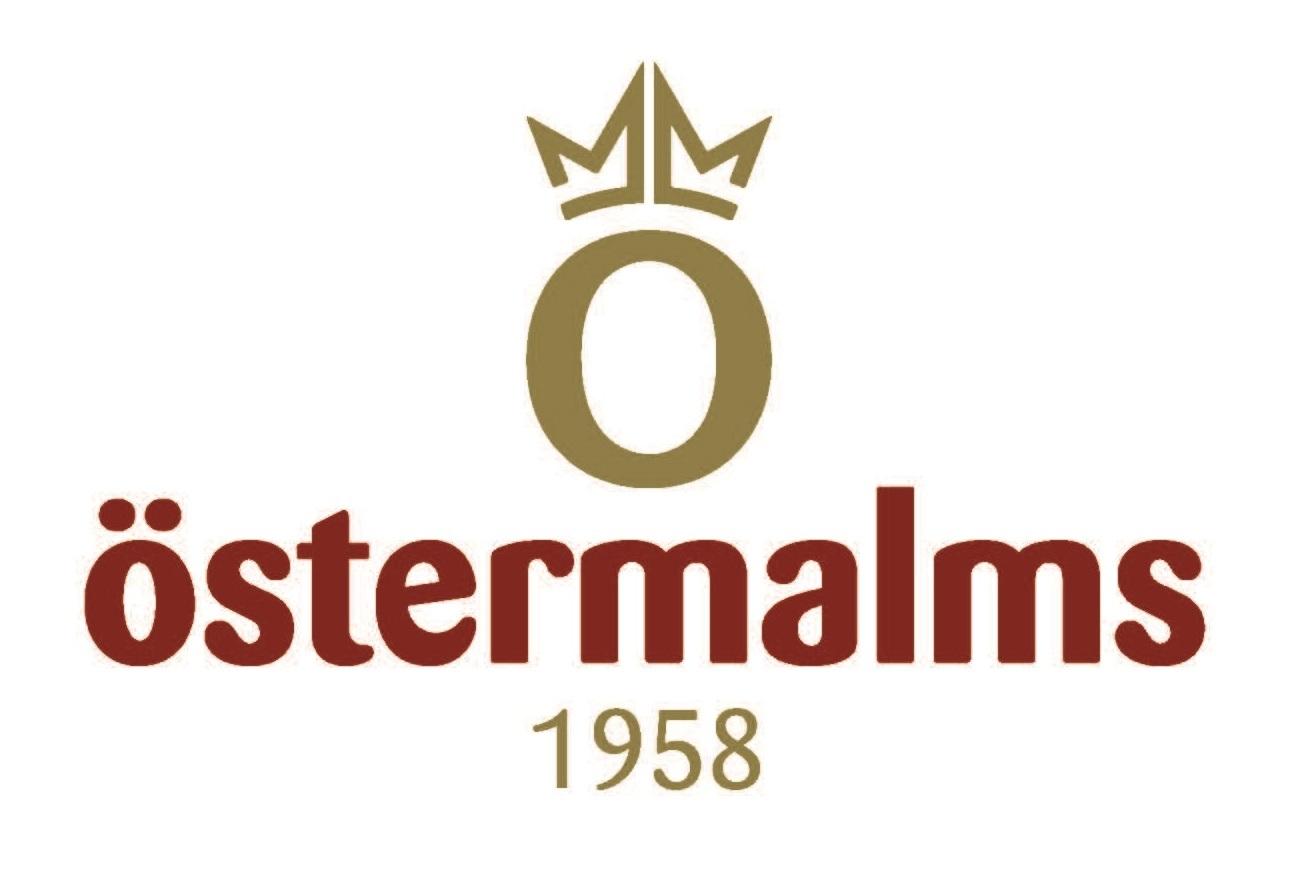 ostermalms_logo