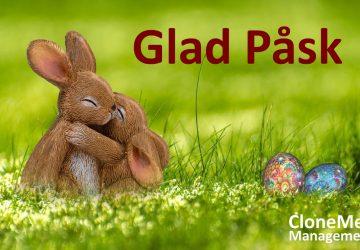 GladPask2021